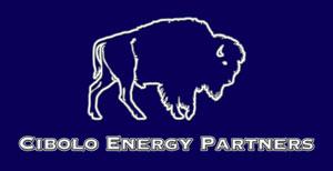 Cibolo Logo